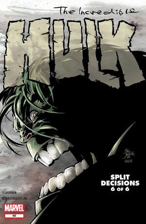 Incredible Hulk Vol 2 65.jpg
