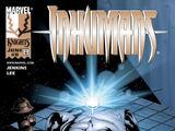 Inhumans Vol 2 8