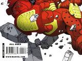 Iron Man & the Armor Wars Vol 1 4