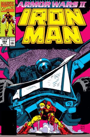 Iron Man Vol 1 264.jpg