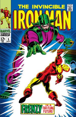 Iron Man Vol 1 5.jpg