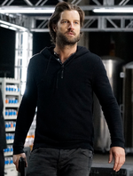 James Taylor James (Earth-199999) Marvel's Agents of S.H.I.E.L.D. Season 3 20 001.png