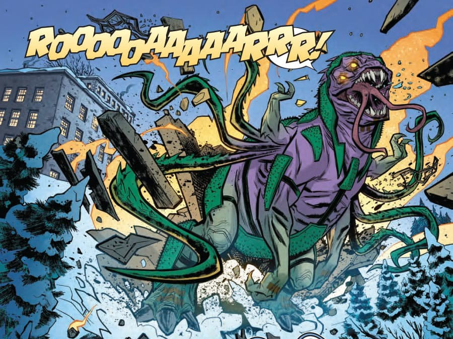 Leviathon (Eggplant) (Earth-616)