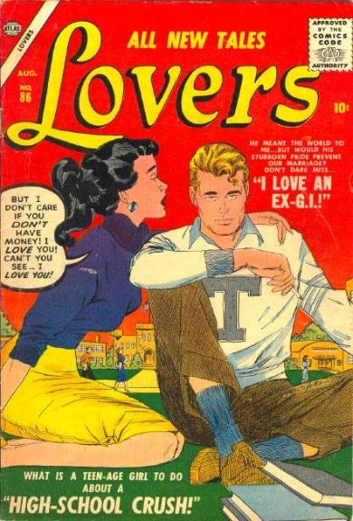 Lovers Vol 1 86.jpg
