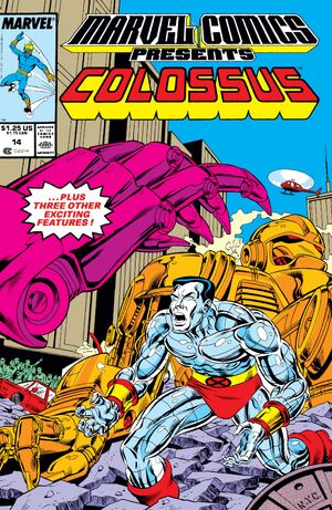 Marvel Comics Presents Vol 1 14.jpg