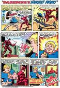 Marvel Hostess Ads Vol 1 66