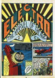 Marvel Mystery Comics Vol 1 15 006.jpg