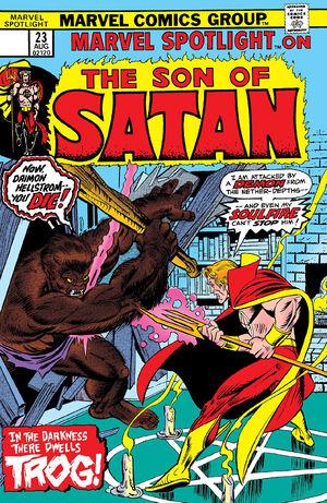 Marvel Spotlight Vol 1 23.jpg