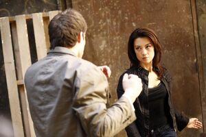 Melinda May (Earth-199999) from Marvel's Agents of S.H.I.E.L.D. Season 1 12.jpg