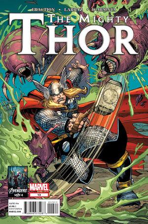Mighty Thor Vol 2 13.jpg