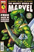 Mighty World of Marvel Vol 3 70