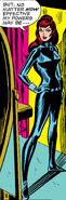 Natalia Romanova (Earth-616) from Amazing Spider-Man Vol 1 86 002