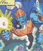 Nautak (Earth-616)