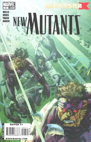 New Mutants Vol 3 7.jpg