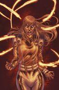 New X-Men Vol 2 12 Textless