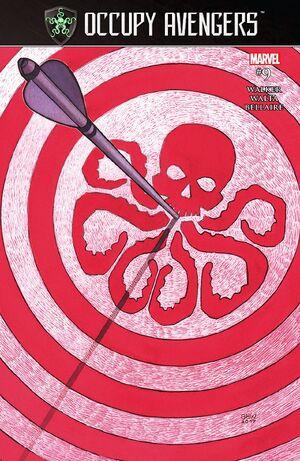 Occupy Avengers Vol 1 9.jpg
