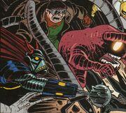 Otto Octavius (Project Doppelganger LMD) (Earth-616) from Spider-Man Deadpool Vol 1 31 001.jpg