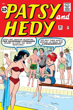 Patsy and Hedy Vol 1 84.jpg