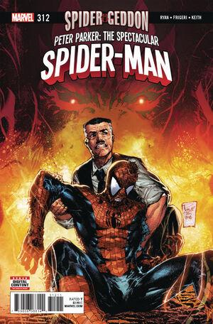 Peter Parker The Spectacular Spider-Man Vol 1 312.jpg