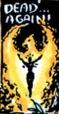 Phoenix Force (Earth-9200)