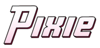 Pixie Logo.png