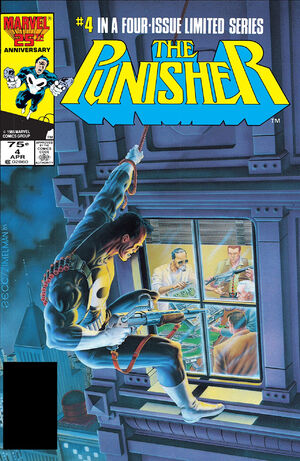 Punisher Vol 1 4.jpg
