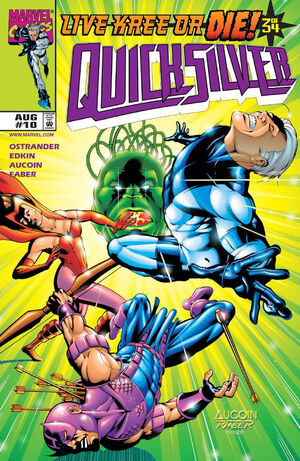 Quicksilver Vol 1 10.jpg