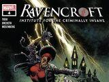 Ravencroft Vol 1 4