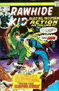 Rawhide Kid Vol 1 129