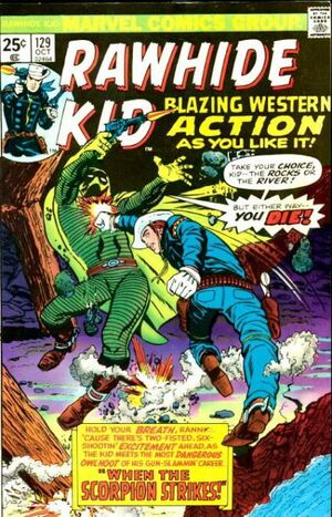 Rawhide Kid Vol 1 129.jpg