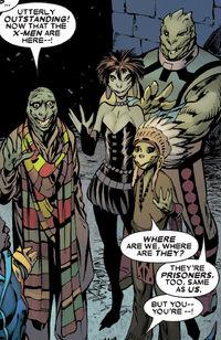 Saurians from Uncanny X-Men Vol 1 457 0003.jpg