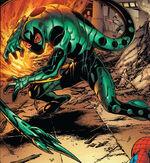 Scorpion (Earth-1610)