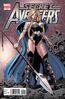 Secret Avengers Vol 1 4 Art Adams Variant.jpg