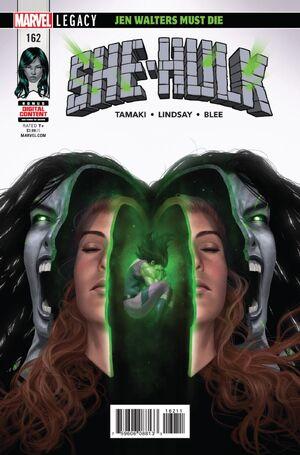 She-Hulk Vol 1 162.jpg
