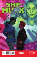 She-Hulk Vol 3 10