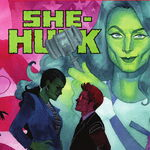 She-Hulk Vol 3 10.jpg
