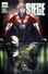 Siege Vol 1 2 Osborn Loki Variant