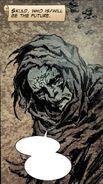 Skuld (Earth-616) from Loki Vol 2 2 001