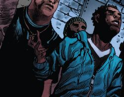 Southstone Rangers (Earth-616) from Falcon Vol 2 1 001.jpg
