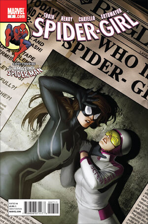 Spider-Girl Vol 2 7.jpg