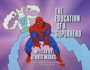 Spider-Man and His Amazing Friends Season 3 3.jpg