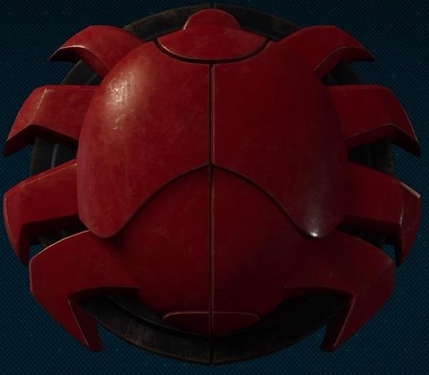 Spider-Tracer from Marvel's Spider-Man (video game) 001.jpg