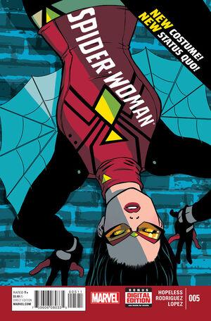Spider-Woman Vol 5 5.jpg
