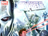 Squadron Supreme Vol 3 12