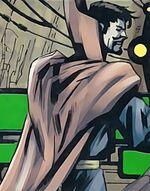 Stephen Strange (Earth-11638)