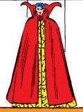 Stephen Strange (Earth-8110)