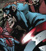 Steven Rogers (Earth-6195)