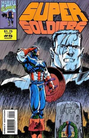 Super Soldiers Vol 1 5.jpg