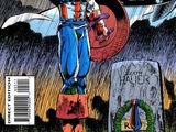 Super Soldiers Vol 1 5