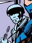 Tadeo (Earth-616) from X-Men Vol 1 118 001.png